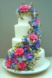 colette s cakes decorative cakes for all occasions the