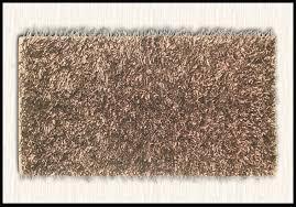 tappeto a pelo lungo tappeti shaggy tappeti per il bagno shaggy a pelo lungo in sconto