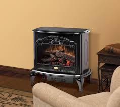 dimplex electric fireplaces hearth u0026 patio charlotte nc
