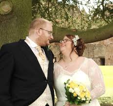 Photography Wedding Great Value Wedding Photography Covering All The East Midlands
