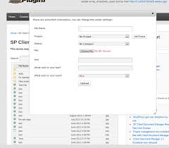 index of wordpress wp content plugins sp client document manager