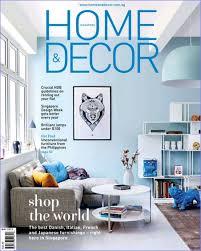 home decor magazines free free home decor medium size decker
