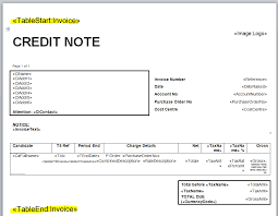 how to create a template word document u2013 etz technologies ltd