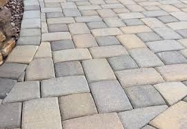 Patio Pavers On Sale Paver With Large Patio Pavers For Sale With Gray