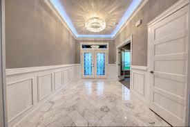 houzz entryway 100 houzz entryway 10 tips for a stylish beach interior 100