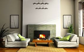 interior colors for homes colors for interior walls in homes home decorating ideas