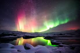 northern lights iceland april 32 incredible things to do in iceland before you die
