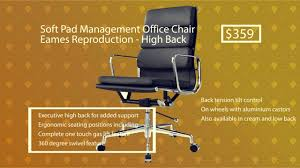 designer office chairs at furniture gold coast furniture