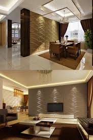 Decorative Pieces For Home China Wall Tiles Decorative Wall Panelling Show Pieces For Home
