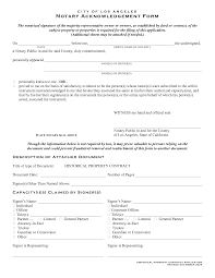 notary signing agent sample resume schedule design templates