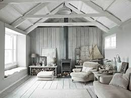 Ceiling Ls For Living Room Explore Our World Of Chic Rustic Serenity Woodland Cabin
