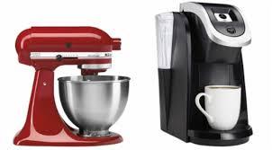 kitchen appliance store appliances kitchen home appliances best buy