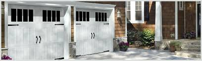 Springfield Overhead Door Commercial Residential Overhead Door Company Garage Doors