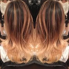 hair color and foil placement techniques dimensional foiling hair color foiling techniques ct