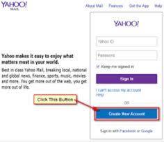 membuat yahoo mail via hp login yahoo mail usa www us yahoo com sign in yahoo account apps