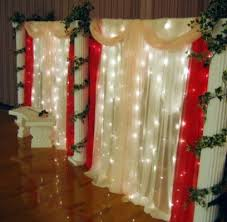 best 25 banquet decorations ideas on winter