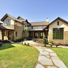 best unique texas home plans hill country full hd l 6723