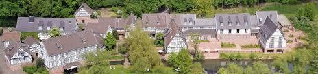 Frankenland Bad Kissingen Willkommen Romantikhotel Neumühle