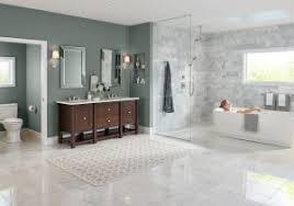 European Bathroom Fixtures European Bathroom Fixtures Gorgeous Ultra Luxury Bathroom