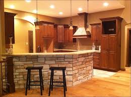 recessed lighting in kitchens ideas remodel can lights 4 inch can lights wonderful on home furnishing