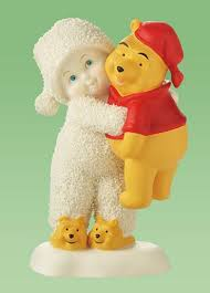 504 best snow babies images on department 56 figurine