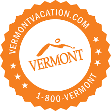 Vermont travel hacker images Vermont tourism network vermont downtowns and village png