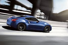 nissan 350z quarter mile stock 2017 nissan 370z coupe first test review motor trend