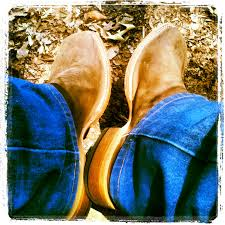 product review cody james men u0027s square toe stockman boots