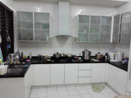 Starville Floor Plan by Condominium For Sale At Usj One Avenue Uep Subang Jaya By Tim Vun
