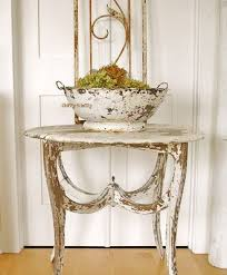White Painted Furniture Shabby Chic by 449 Best Chippy Distressed Shabby Painted Furniture Images On