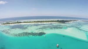 maldives resorts maldives hotels hotel maldives u2014 lux south ari
