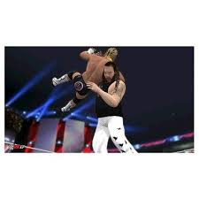 xbox one consoles video games target wwe 2k17 xbox one video games xbox and products