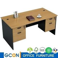 high quality office table formica office furniture narrg com