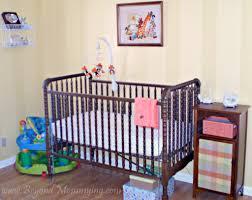Rockland Convertible Crib by Storkcraft Crib Recall List 2012 Creative Ideas Of Baby Cribs