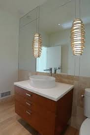 bathroom lighting fixtures ideas bathroom lights ceiling halogen not working linked data