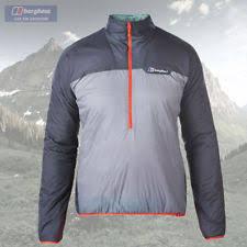 Berghaus Cornice Jacket Review Berghaus Gore Tex Coats U0026 Jackets For Men Ebay