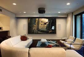 Interior Designs Of Homes Attractive Interior Designs Design Architecture And Art Worldwide