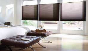 Window Blinds Chester Window Blinds And Shades Sunburst Shutters New York