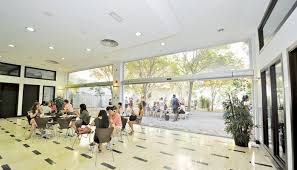 chambre de commerce barcelone cours d espagnol à barcelone école de langue espagnole à barcel