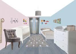 dessin de chambre en 3d dessin chambre garcon avec beautiful dessin chambre 3d photos design