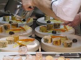 apprendre les bases de la cuisine cuisine apprendre les bases de la cuisine 40 recettes pour
