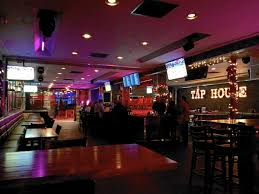 happy hour of the week southern railway taphouse southflorida com