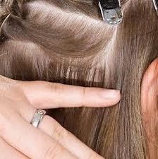 mago pidennys paras hiustenpidennys naisen kauneuden voima