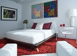 Master Room Design Master Bedroom Design Lightandwiregallerycom Ford Club