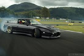 1920x1080 awesome nissan 240sx