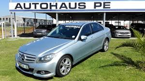 Car Dealers In Port Elizabeth Autohaus Pe Home Facebook