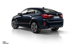 bmw security vehicles price bmw x series reviews specs prices top speed