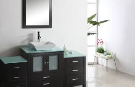 Bathroom Single Sink Vanity Cabinet February 2017 U0027s Archives Vanity Sink Combo Fireclay Farmhouse