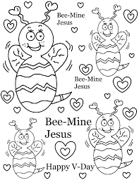 woman coloring pages f8shy