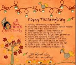 thanksgiving cards happy thanksgiving cards